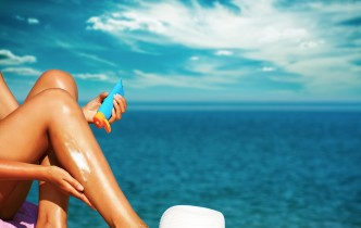 Keep Your Skin Flawless all Summer Long With these Tips