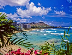 Your Guide to the Ultimate Hawaiian Vacation