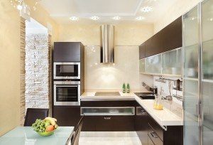 Easy Kitchen Upgrades You Can Do On A Budget